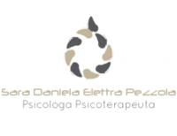 Sara Daniela Elettra Pezzola