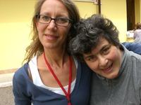 Florence Furlan | Pazienti.it