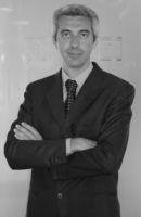 Prof. Gianluca Tartaglia