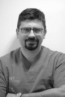 Dr. Ernesto Sidoti