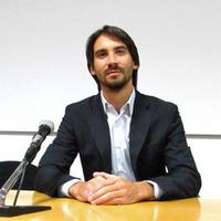 Giacomo Margiacchi | Pazienti.it