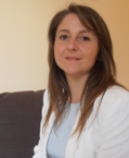 Dr. Michela Barducco