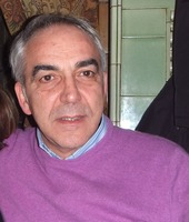 Dr. Francesco Loliva