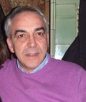 Dr. Francesco Loliva | Pazienti.it