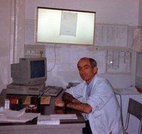 Dr. Antonio Magioncalda | Pazienti.it