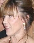 Dr.ssa Maria Teresa Grecchi