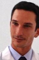 Dr. Roberto Grella