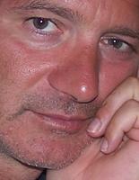 Vincenzo Cilurzo | Pazienti.it