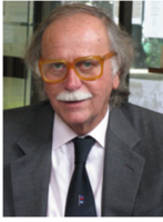Dr. Eugenio A. Pallestrini