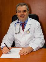 Dr. Corrado Contini | Pazienti.it