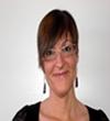 Denise Borgato | Pazienti.it