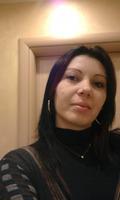 Ana Maria Zavaleanu