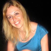 Dr. Beatrice Bazzacco | Pazienti.it
