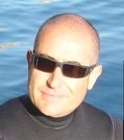 Dr. Bruno Angelo Battista Perrone