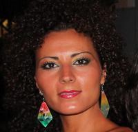 Maria Veneziano Broccia