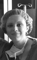 Dr. Cristina Valli