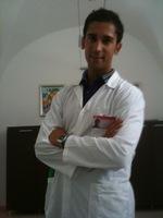 Dr. Antonio Fabrizio | Pazienti.it