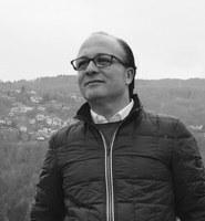 Dr. Ferdinando Granata