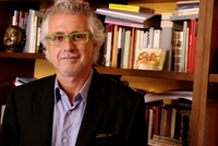 Dr. Luca Caldironi