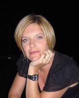 Germana Strina