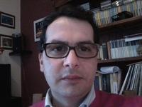 Roberto Marletta | Pazienti.it