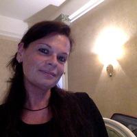 Dr.ssa Elena Stefania Mladin