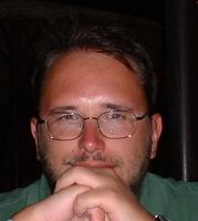 Dr. Michele Patat