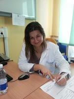 Dr. Andreea Loredana Picu | Pazienti.it