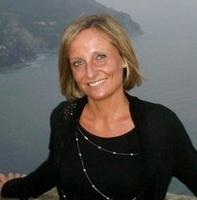 Dr. Stefania Aliberti | Pazienti.it