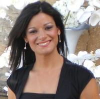 Anna Verde