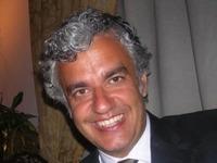 Dr. Luigi La Rosa