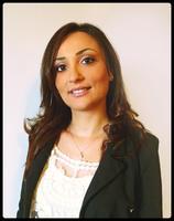 dott.ssa Letizia Buro