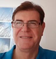 Dr.Salvatore Cautiero