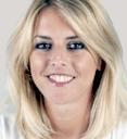 Anna Maria Sala Psicoterapeuta