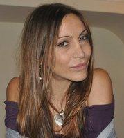 Emanuela D'Erasmo | Pazienti.it