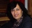 Elisabetta Cerruti Sola