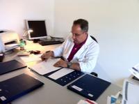 Dr. Francesco Venturino
