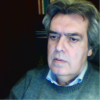 Dr. Francesco Costanzo