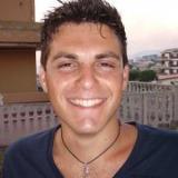 Dr. Vittorio Luigi Scavella | Pazienti.it