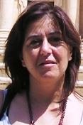 Lucia Falcone