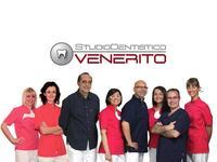 Dr. Giovanni Venerito | Pazienti.it