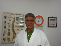 Dr. Rosario Russo | Pazienti.it