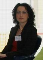 Gabriella Sossi | Pazienti.it