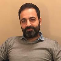 Omar Bellanova | Pazienti.it