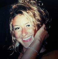 Alessia Forestini | Pazienti.it