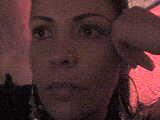 Donatella Ghisu