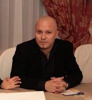 Dr. Vincenzo Maria Romeo