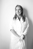 Dr. Paola De Stefanis