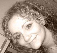 Dr. Ilaria Sarmiento | Pazienti.it