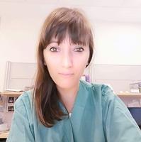 Dr. Chiara Liberati